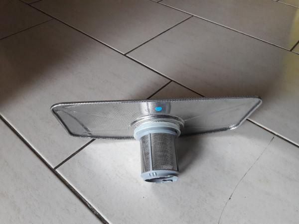 Bosch Kühlschrank Filter : ▷ xavax kuehlschrank aktivkohlefilter oktober vergleich